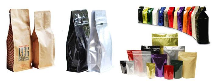 Tips Cara Memilih dan Menggunakan Kemasan Plastik