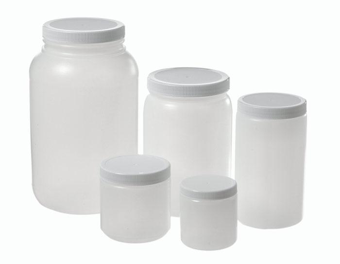Tips Memilih Botol Plastik yang Aman Digunakan