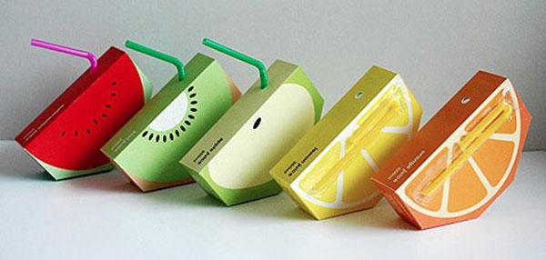 Cara Meningkatkan Packaging atau Kemasan Produk