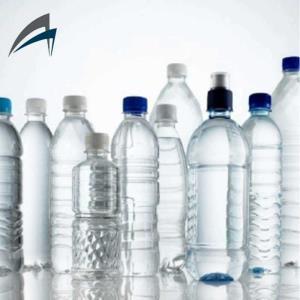 Tips Membersihkan Botol Plastik Bekas Minyak