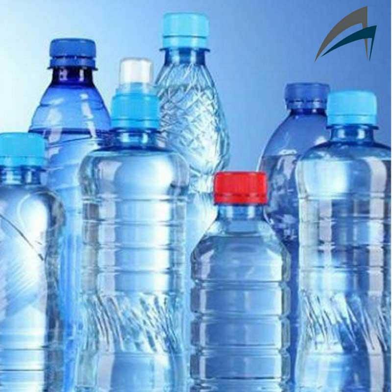 Cara Membersihkan Botol Minum Plastik dari Bakteri