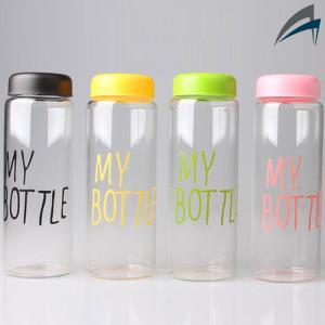 Tips Merawat Botol Minum Tetap Awet