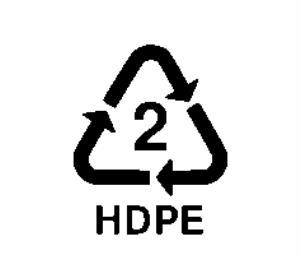 Tips Memilih Wadah Plastik Yang Aman Untuk Kesehatan 3