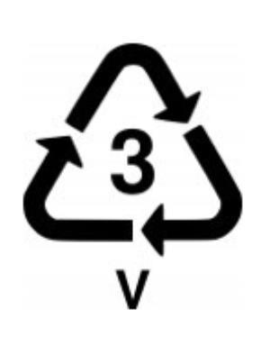 Tips Memilih Wadah Plastik Yang Aman Untuk Kesehatan 4