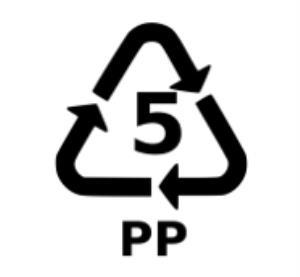 Tips Memilih Wadah Plastik Yang Aman Untuk Kesehatan 6