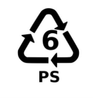 Tips Memilih Wadah Plastik Yang Aman Untuk Kesehatan 7