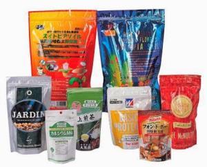Efek Packaging Terhadap Penjualan Suatu Produk 2
