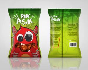 Efek Packaging Terhadap Penjualan Suatu Produk 3