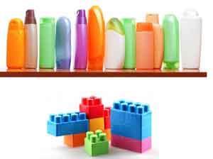 Plastik Kemasan Hdpe
