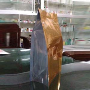 kemasan aluminium gusset transmets emas 250 gr 06124419579