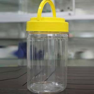 toples plastik astor kecil 06120013111