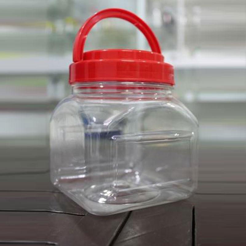 toples plastik kotak 06115102767