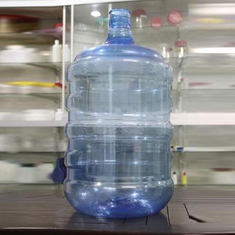 Jual Galon Air Aqua 19 Liter Ud Adhika
