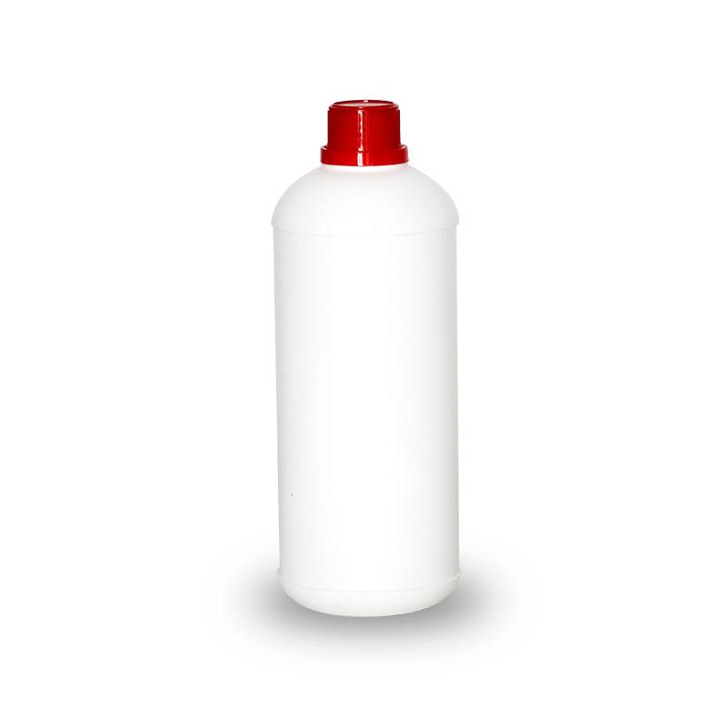 botol pupuk cair m 1000 mk 08021844727