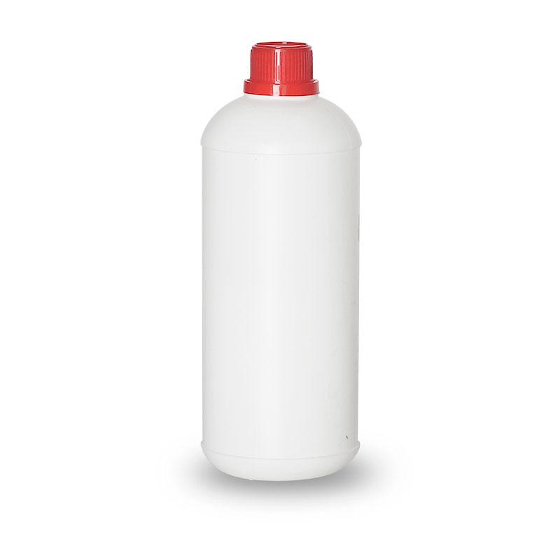botol pupuk cair m 500 08021816665