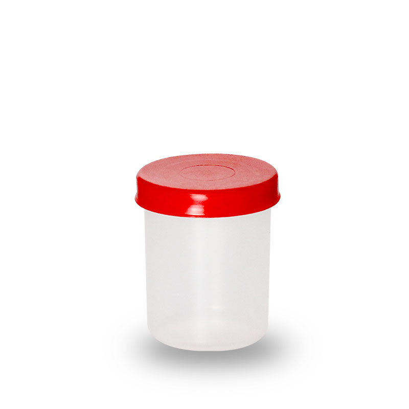 botol herbal ovalet 08014350602