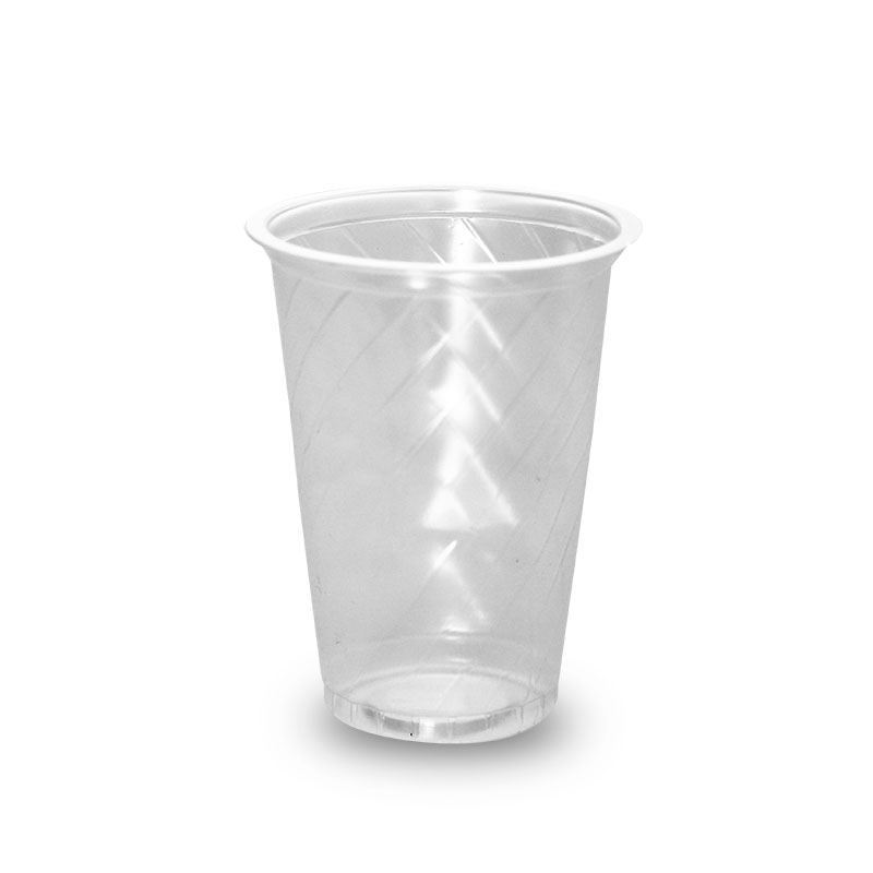 gelas aqua 220 ml 08014225477