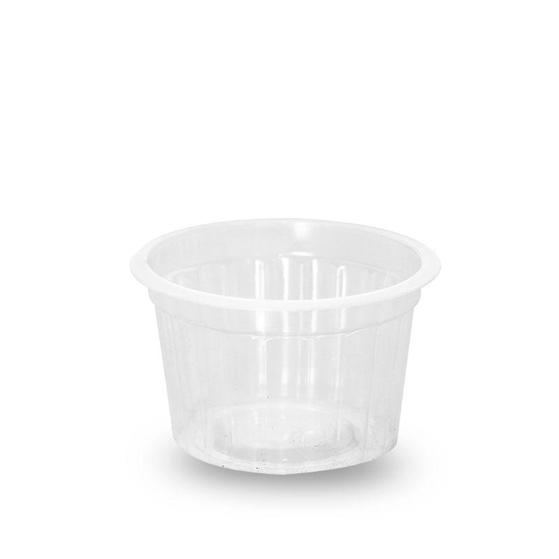 gelas aqua 120 ml 08014145993