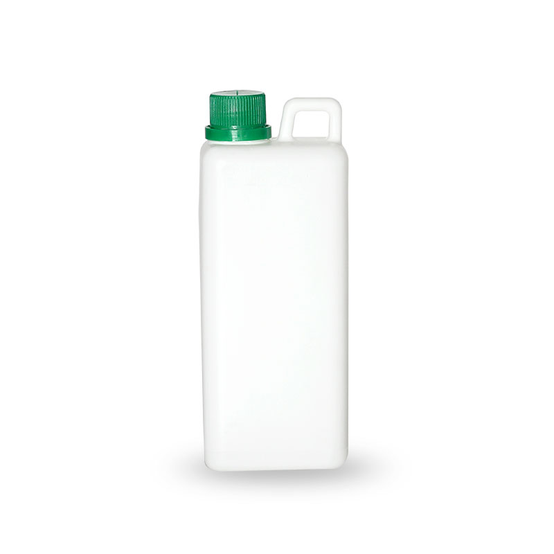jerigen 1 liter ps natural 08020507758