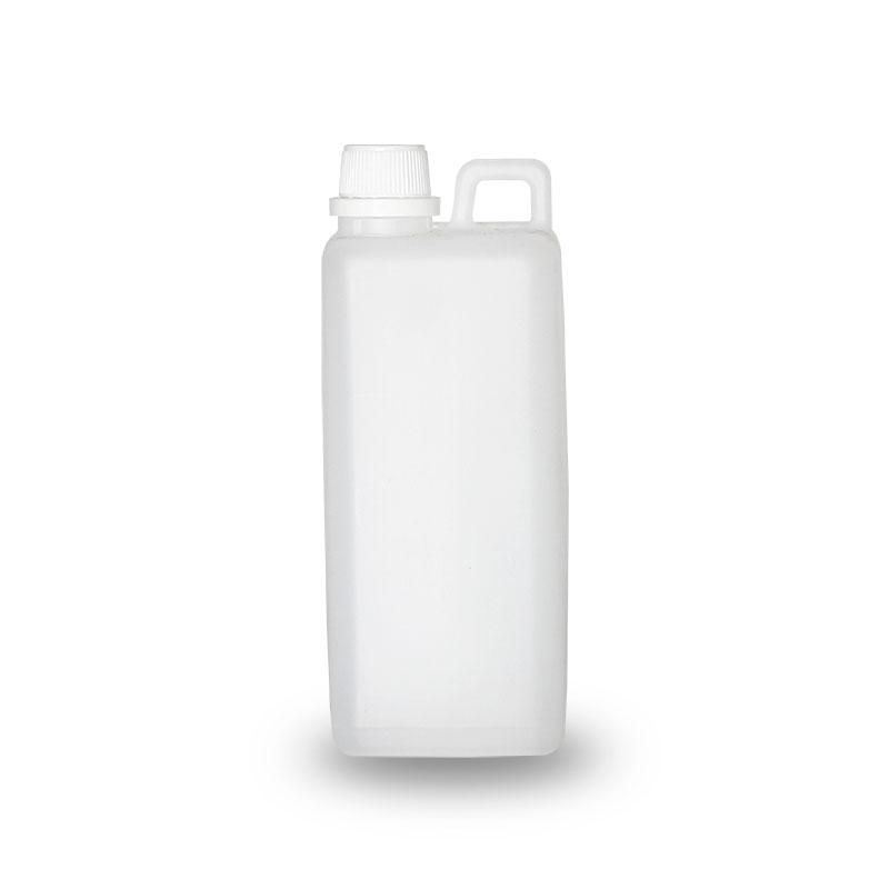 jerigen 1 liter psornat on 08020437274