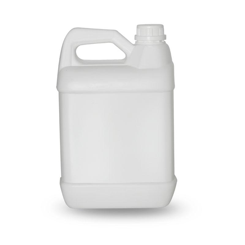 jerigen 1 liter on 73gr 08020340305