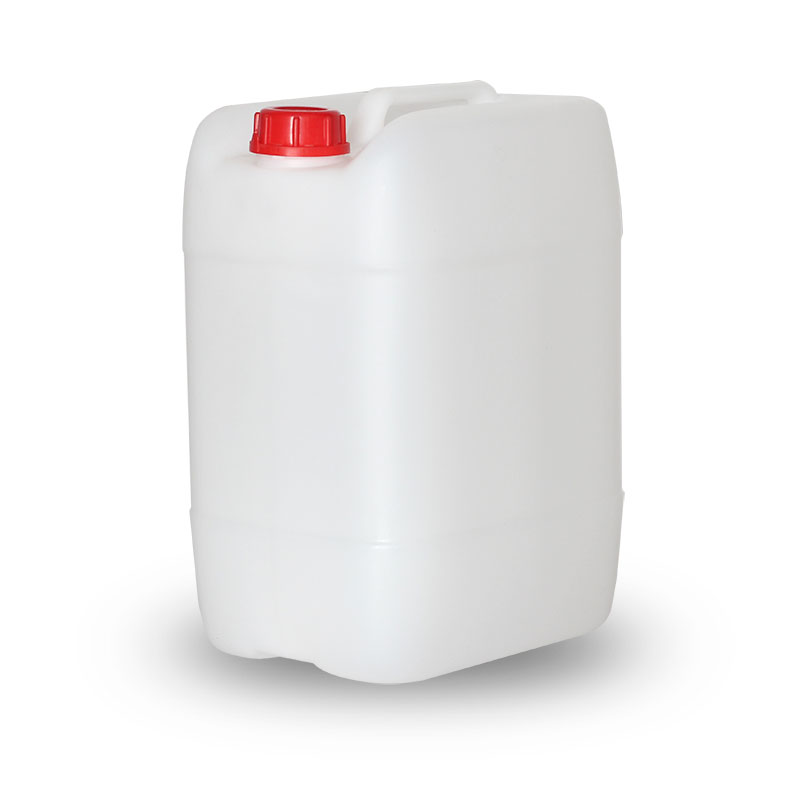 jerigen 20 liter natural 08020824102