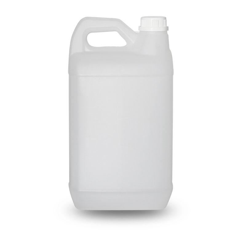jerigen 2 liter natural 08020539399
