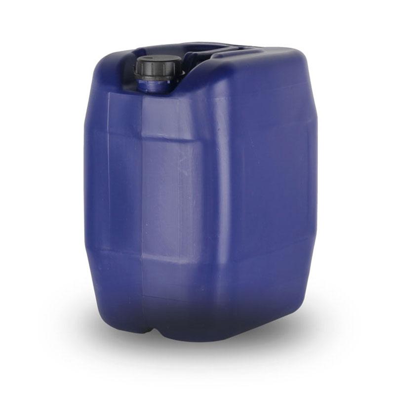 jerigen 30 liter biru 08021043118