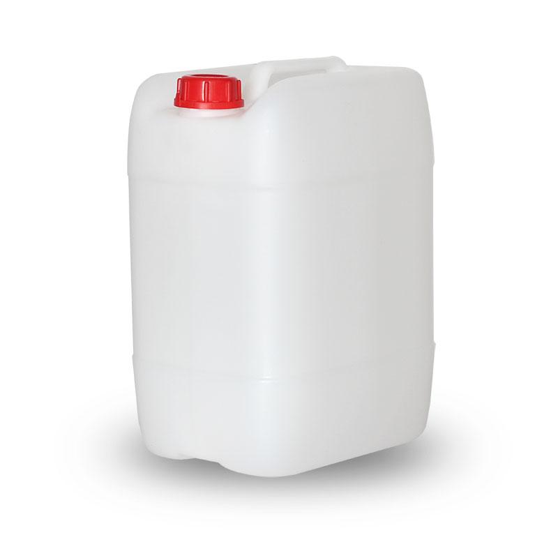 jerigen 27 liter natural 08021004586