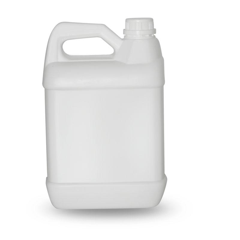 jerigen 5 liter ps 08020737040