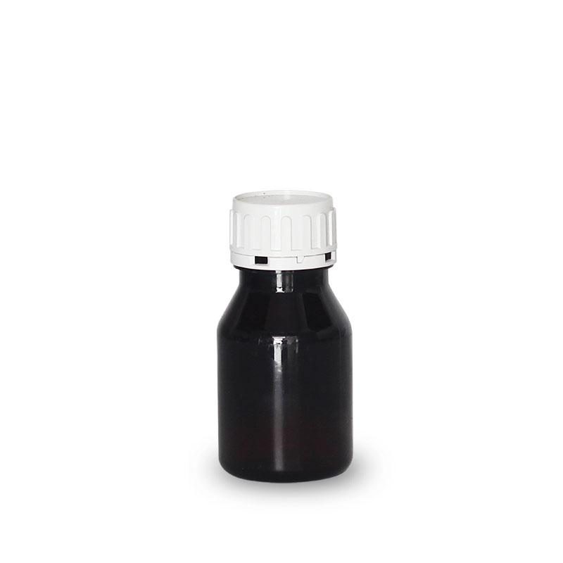 botol sirup ln 50 08014612133