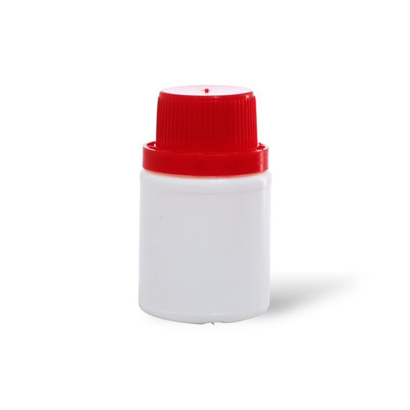 botol pupuk cair m 50 16044922072