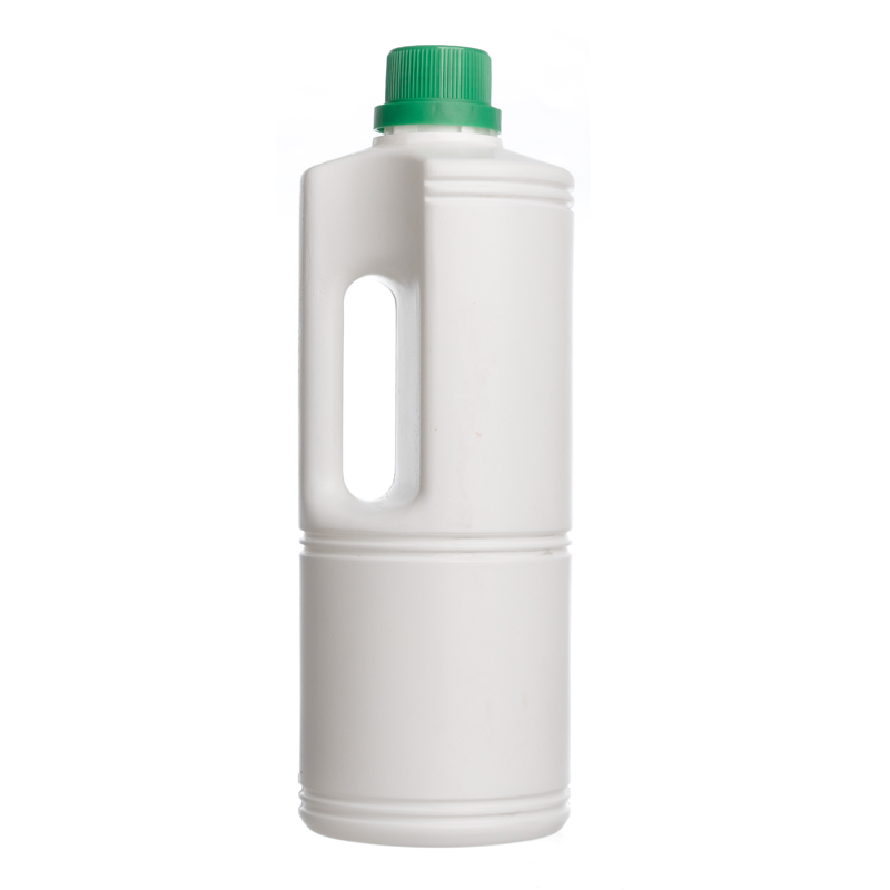 Botol Handle 1 liter PS
