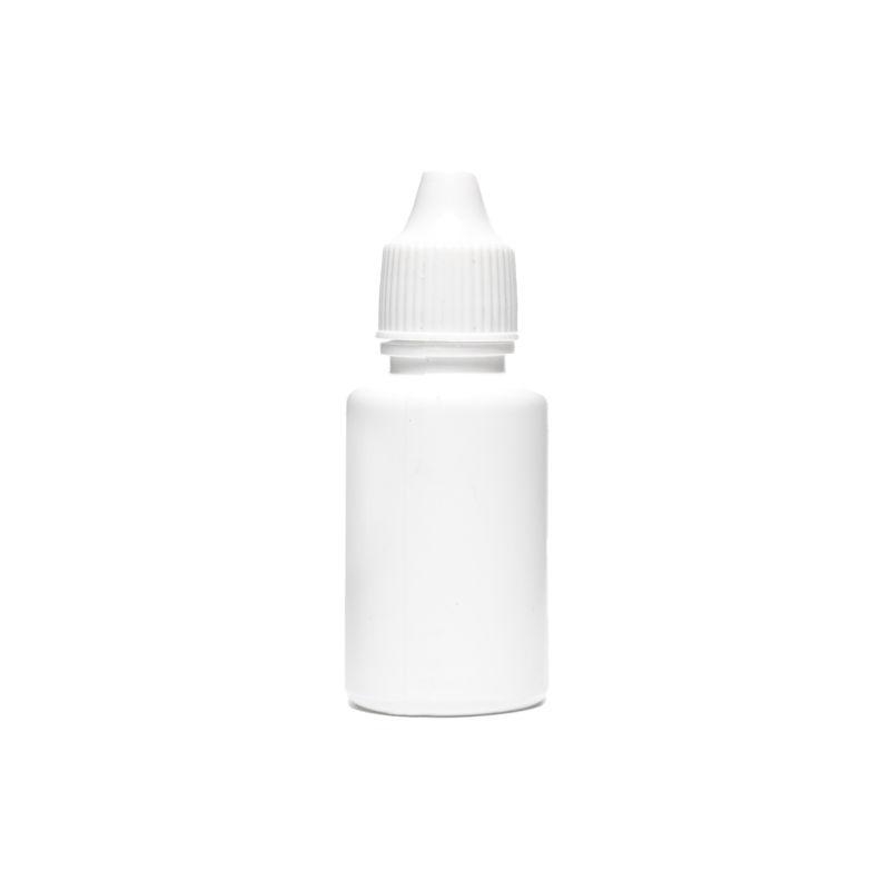 tm 30 ml putih susu 12110002826