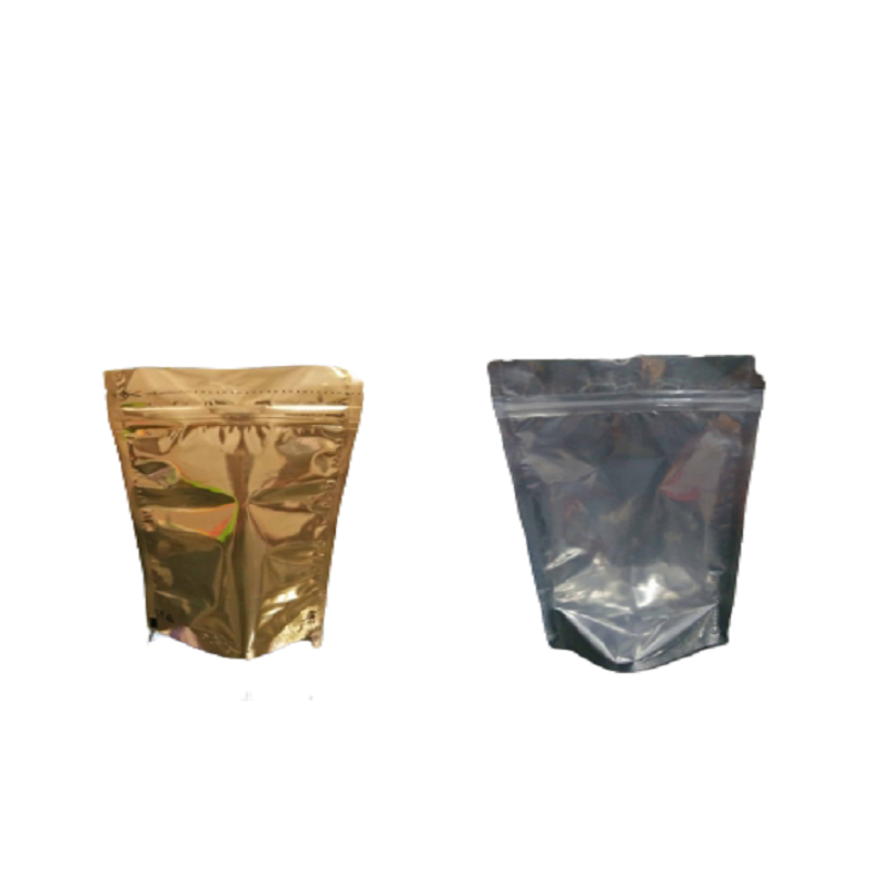 standing pouch transmets emas with zipper 500 gr 24104057610.png