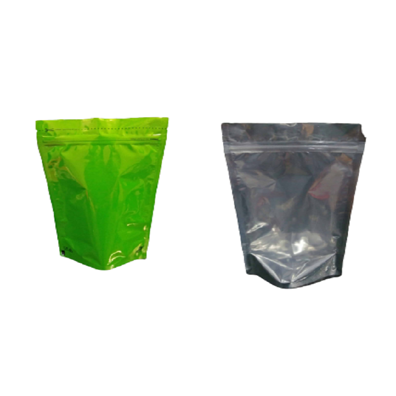standing pouch transmets hijau with zipper 500 gr 24105535656.png